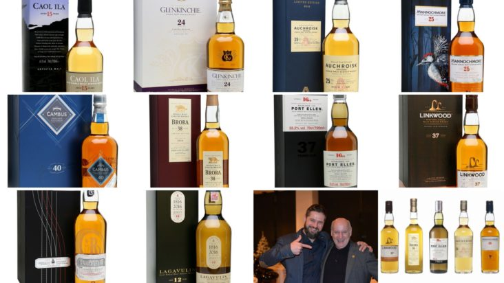diageo-special-releases-2016_2