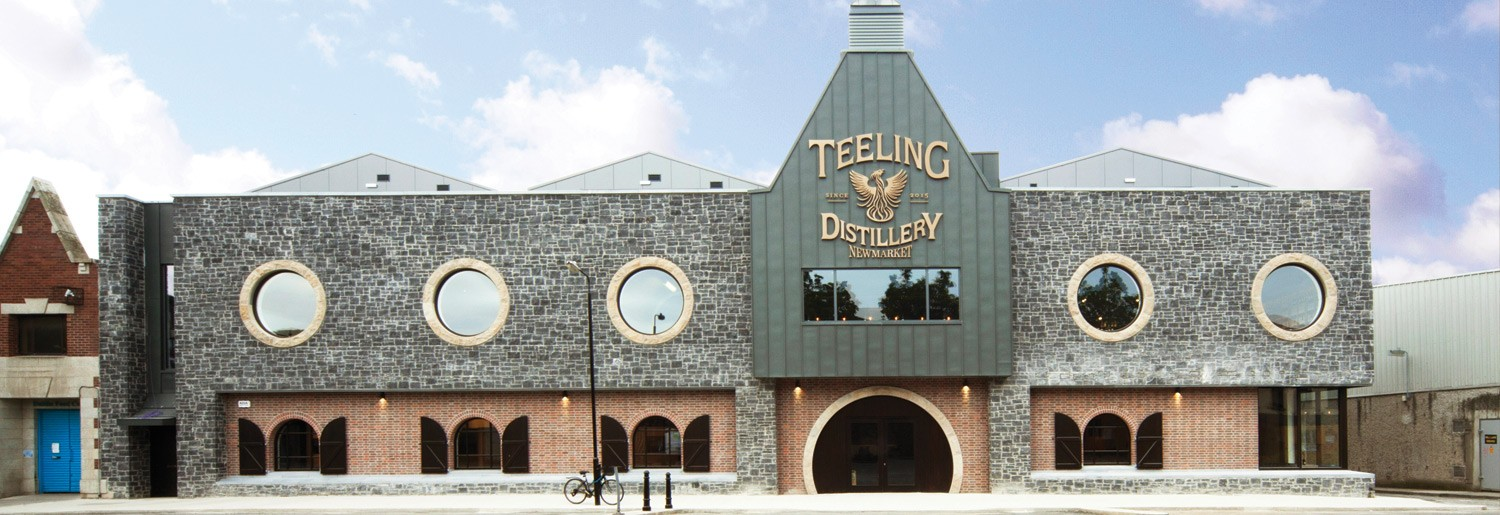 teeling-distillery-1500x515-dublintown-ie